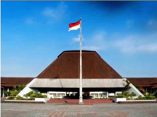 http://jogjatrip.com/id/708/SMA-Taruna-Nusantara