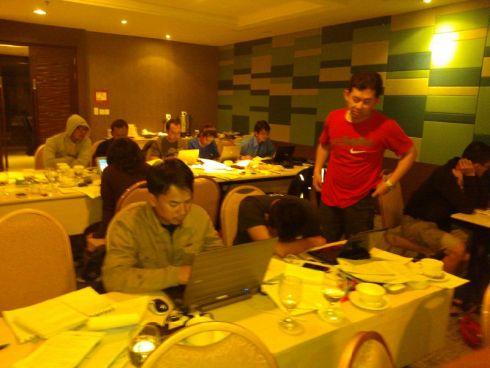 IMG-20121215-WA001