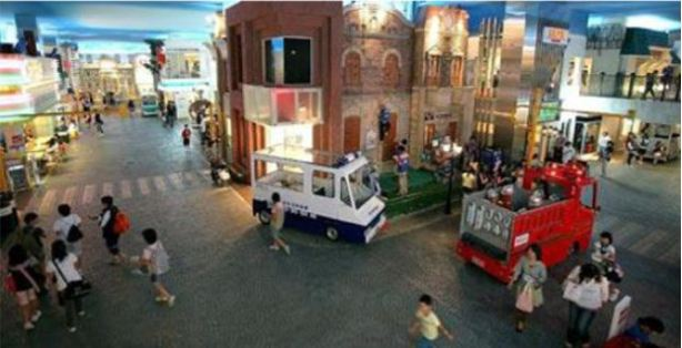 http://www.pacificplace.co.id/category/play/kidzania/