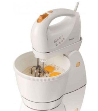 mixer ngembat punya mamah aj (*heu, ga modal wkwkwk)