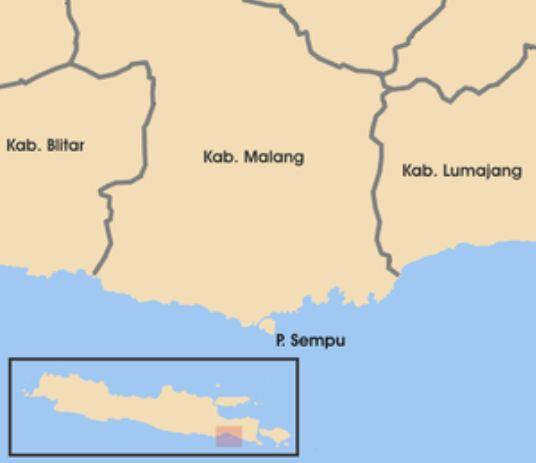 http://upload.wikimedia.org/wikipedia/commons/thumb/e/e8/Peta_Pulau_Sempu.png/300px-Peta_Pulau_Sempu.png