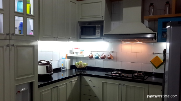 dapur3