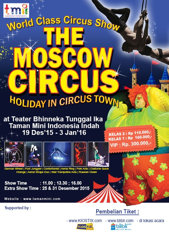 THE-MOSCOW-CIRCUS-HOLIDAY-IN-CIRCUS-TOWN-TMII-Jakarta-promo-BCA.jpg