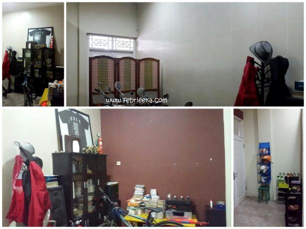 garasi-post-renovasi