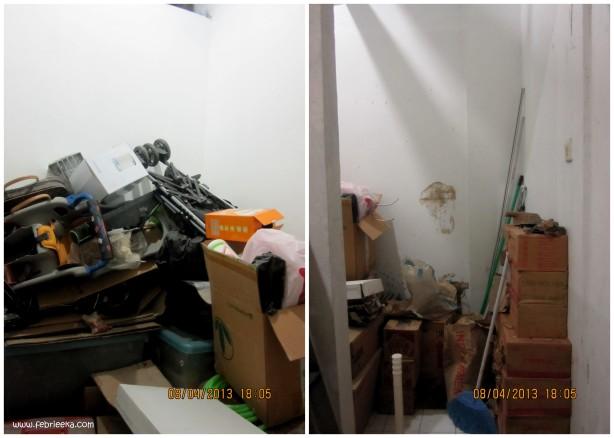 gudang-pre-renov