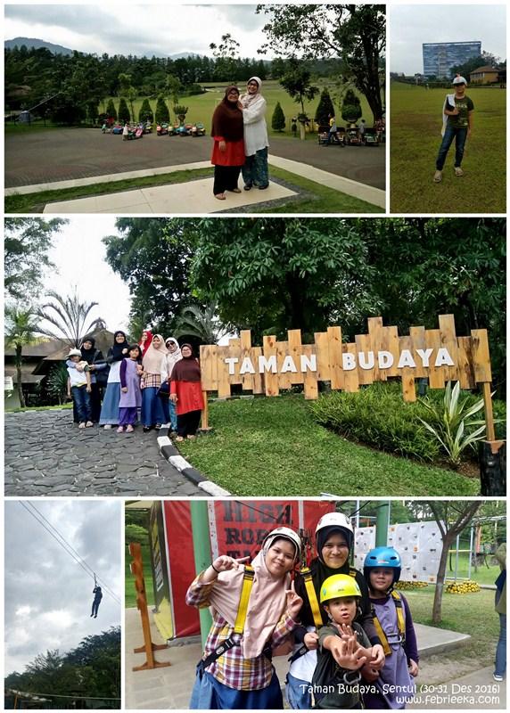Taman Budaya, Sentul compress.jpg